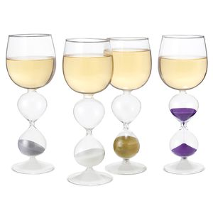 Hourglass_wineglass