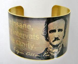 Poe_bracelet