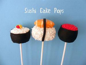Cake_pops_sushi