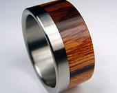 Wood_ring