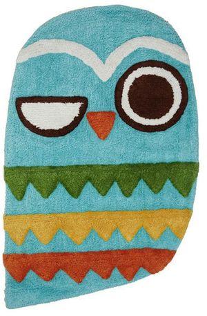 Owl_mat