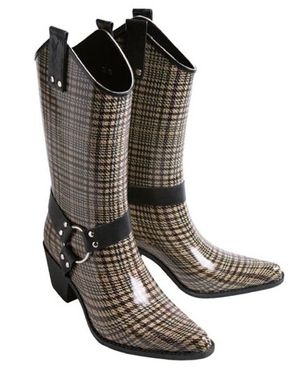 Cowboy_rainboots
