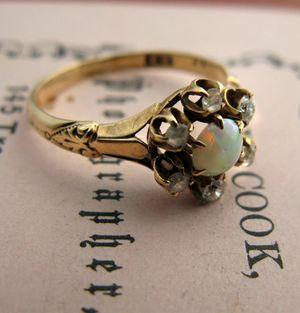 Vintage_rings