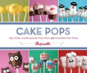 Cake_pops