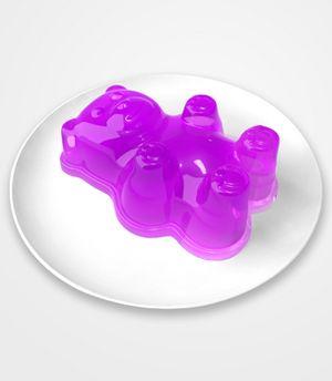 Gummi2