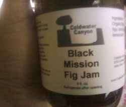 Blackmission