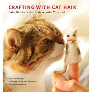 Cat_hair