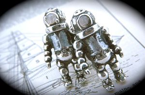Steampunk_cufflinks