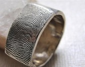 Fingerprint_ring