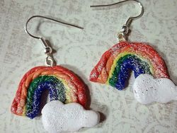 Rainbow_earrings