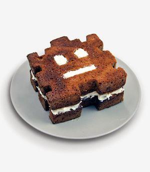 Cake_mold2