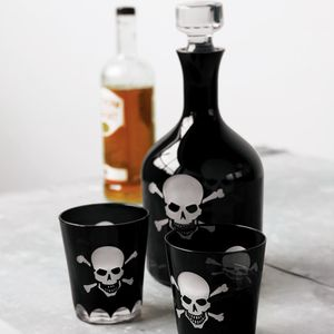 2018_Over_the_Hill_Skeleton_Decanter_and_Glasses_L