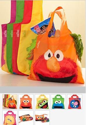 Sesame_street_market_bags