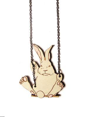Bunny_neckalce