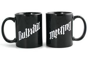Bullshit-Meeting-Ambigram-Mug_9671-l