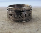 Personalized_ring