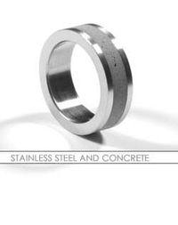 Concrete1