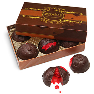 Ea3a_chocolate_zombie_head_bon_bons
