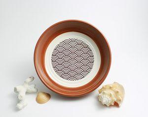Wave_bowl