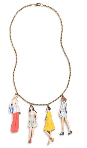 Necklace_70s