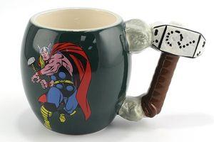 Thor-Mug_23551-l