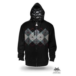 E5a3_argyle_invaders_hoodie