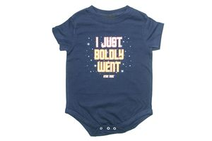 I-Just-Boldly-Went-Baby-Snapsuit_5772-l