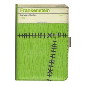 Frankenstein-e-reader-cover-for-kindle-keyboard-and-kobo-10210-p