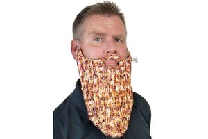 Inflatable-Beard-of-Bees_33647-l