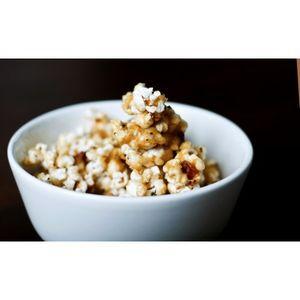 Popcorn_5