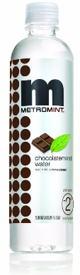 Chocolatemint