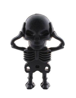 Skeletondrive3_grande