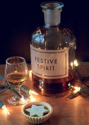 [festivespirit] (1)