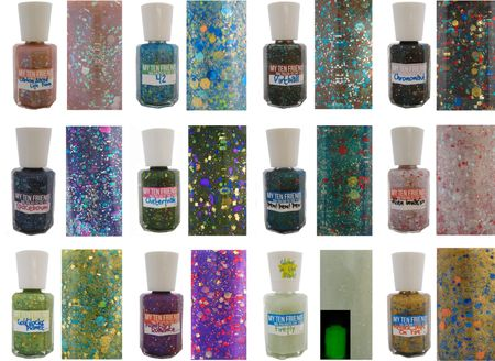 First_12_polishes_web
