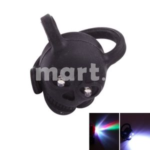 2-LED-Cute-Skull-Safety-Warning-Bicycle-Light-Black_320x320