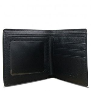 MENS_WALLET_BLACK_INTERIOR-390x390