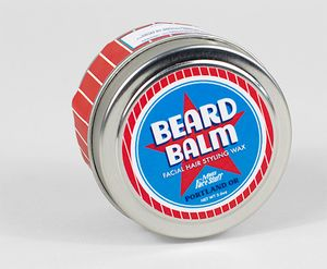 Mans-face-stuff-beard-balm-tin-med