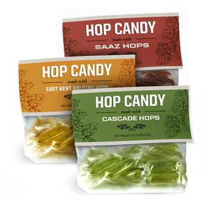 Hop-candy-3pack_1024x1024_new_1024x1024