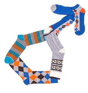 Organic_Socks_for_a_Year_grande