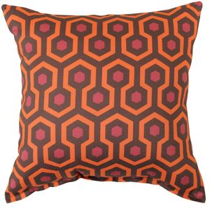 Overlookhotel_pillow_lg_1024x1024