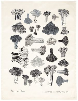 Nell_mary_broccoli_1024x1024