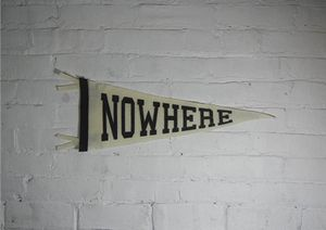 Nowhere_400w