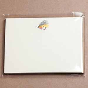 Fly-fishing-fishing-theme-stationery-for-men_grande