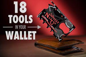 Wallet-ninja-flat-multi-tool