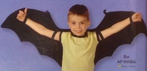 Bat-Wings1082-1813