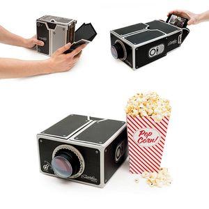 Original_smartphone-projector