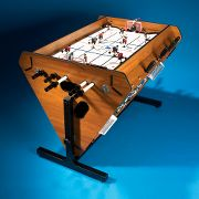 Game_table_2