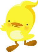 Boy_bird