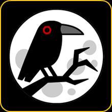 Raven_tee