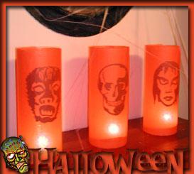 Halloween_luminarios